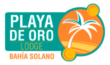 Playa de Oro Lodge